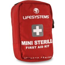 Mini Sterile First Aid Kit
