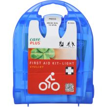 First Aid Kit Light Cyclist