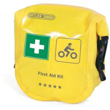 First Aid Kit Motorbiking