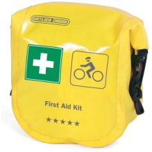 First Aid Kit Cycling High Level