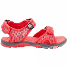 Girls Acora Splash Sandal