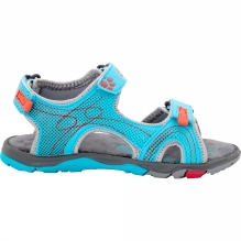 Girls Acora Sandal