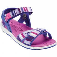Youths Phoebe Sandal
