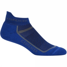 Mens Multisport Light Micro Sock