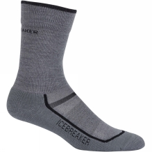Mens Multisport Light Crew Sock