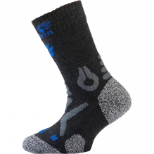 Kids Hiking Pro Classic Cut Sock