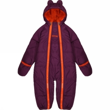 Kids Pudgie Suit