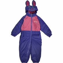 Kids Mudplay II Suit