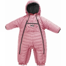 Baby Legacy Suit