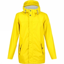 ABCSN3Willow Rain Jacket