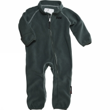 Baby Legacy Fleece Suit