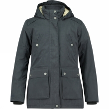 ABCSN2PIPALUK Youth Coat