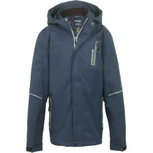 Boys Lowis Jacket Age 14+