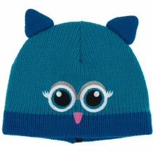 Kids Animally II Hat