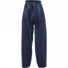 Kids Stormbreak Overtrousers