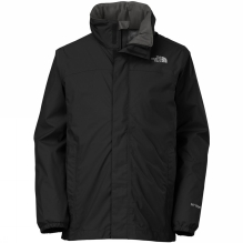 Boys Reflective Resolve Jacket