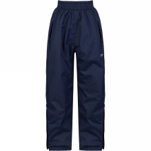 Kids Chandler Over Trousers