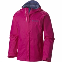 Girls Arcadia Jacket