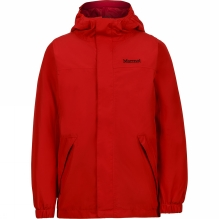 Boys Southridge Jacket