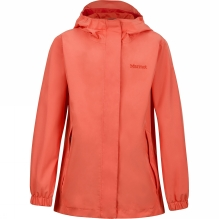 Girls Southridge Jacket