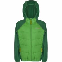 Kids Kielder Jacket