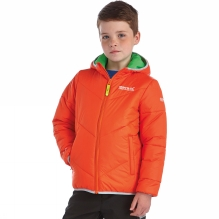 Kids Icebound Jacket