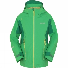 Kids Hipoint Stretch Jacket