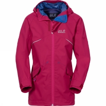 Girls Highland Jacket