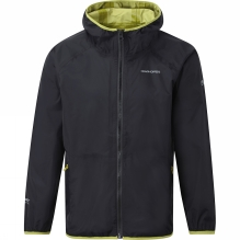 Boys Pro Lite Waterproof Jacket