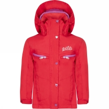 Girls Karitinden Jacket