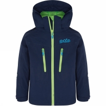 Boys Brandsoy Jacket