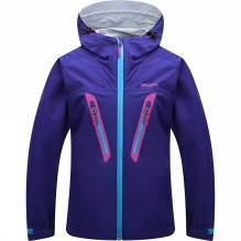 Girls Vartdal Jacket