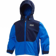 Kids Cover Jacket