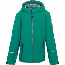 ABCSN3Laurel Softshell Jacket