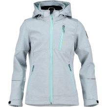 ABCSN2AILA Youth Jacket