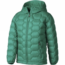 Girls Ama Dablam Jacket