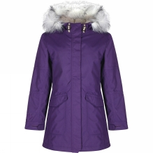 Girls Kyle Parka