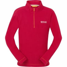 Kids Hot Shot II Fleece