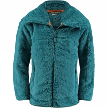 Boys Enzo Fleece