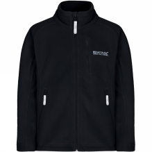 Kids Marlin IV Fleece