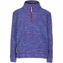 Kids Berty Fleece