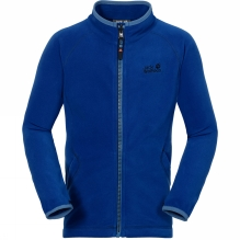 Boys Woodpecker 3 Jacket