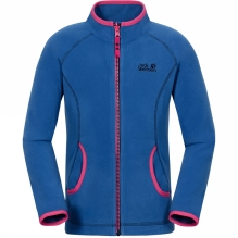 Girls Woodpecker 3 Jacket