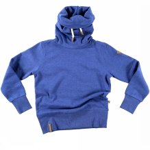 Girls Panacila Junior Sweater