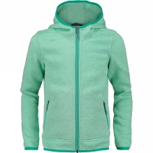 Girls Abine Fleece
