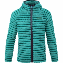 Girls Appleby Jacket