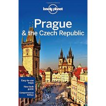 Prague and the Czech Republic