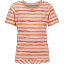 Girls Gracie Short Sleeve