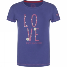 Kids Bobbles T-Shirt