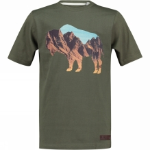 Boys Buffalo T- Shirt